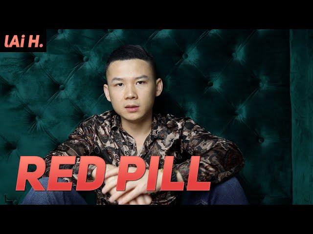 (Red pill) 4 thứ phụ nữ nói cần từ đàn ông nhưng thực sự thì họ... ĐẾCH CẦN!
