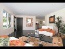 4328 Goldfinch St, San Diego, CA,92103- Rosemary and Valerie