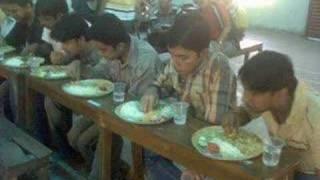 Madhyamgram High School reunion Batch 2004