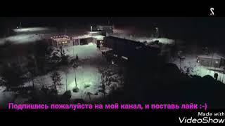 Диана Пожарская из Отеля Элеона дает интервью