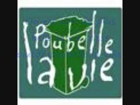 Bienvenue à Paris de l'emmision Sans Interdit (MIKL) avec les paroles