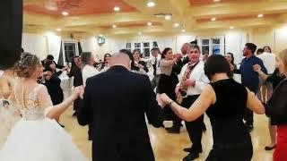 Muzica de petrecere Italia cu Tanya Anghel tel. 3896444592