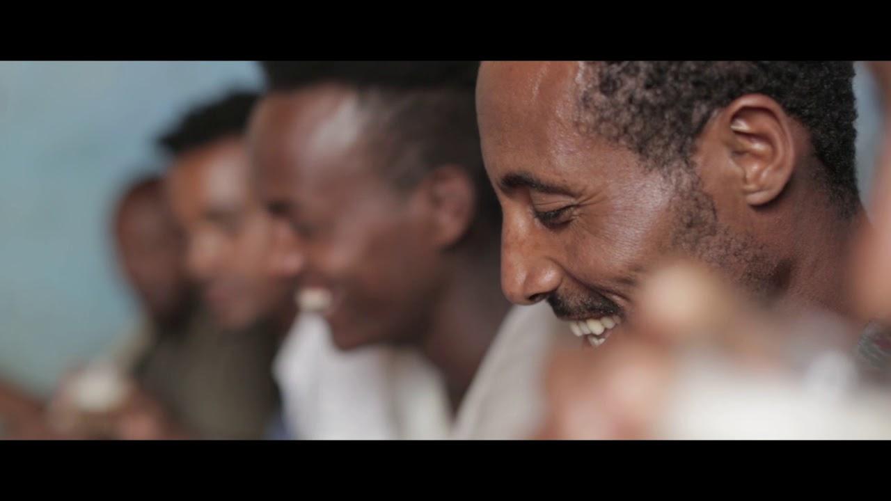 EU RESET Programme - Wag Himra Zone, Amhara region, Ethiopia