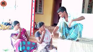 Vadivelu comedy | kurukshetram movie comedy | vadivelu karuvari amma comedy | tamil dubsmash