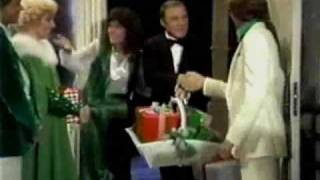 The Carpenters-Home For The Holidays.
