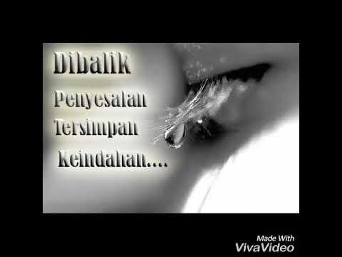 Lagu islami paling sedih sedunia