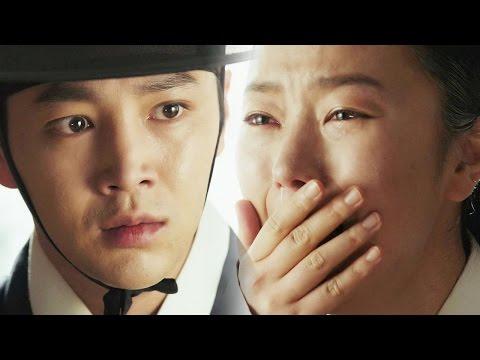 Jang Keun Suk, reunion with his mother Yoon Jin Seo