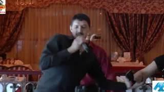 �������� ���� ПИТЕР-2014.АРКАДИЙ КОБЯКОВ (Лягушка) (Организатор концерта:Марина Ибеева) ������