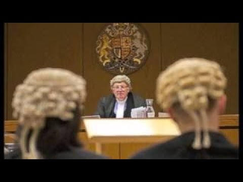 Debate: is the Ministry of Justice courting disaster?
