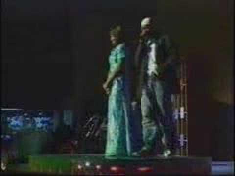 Sound Sultan - Kate (Live)