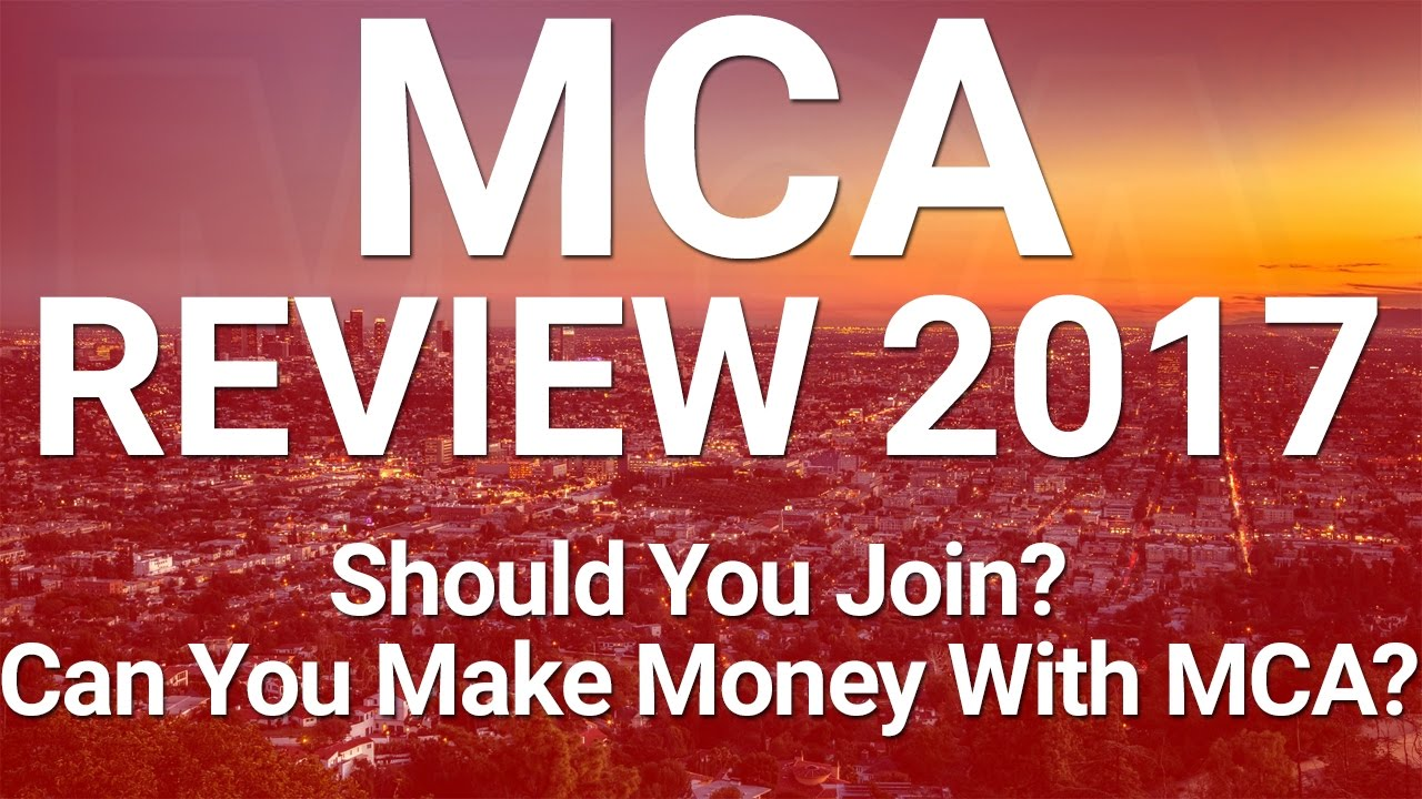 Mca review 2017 is motor club of america legit what for Motor club of america reviews