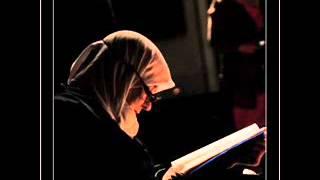 Mustafa Özcan Güneşdoğdu - Annem