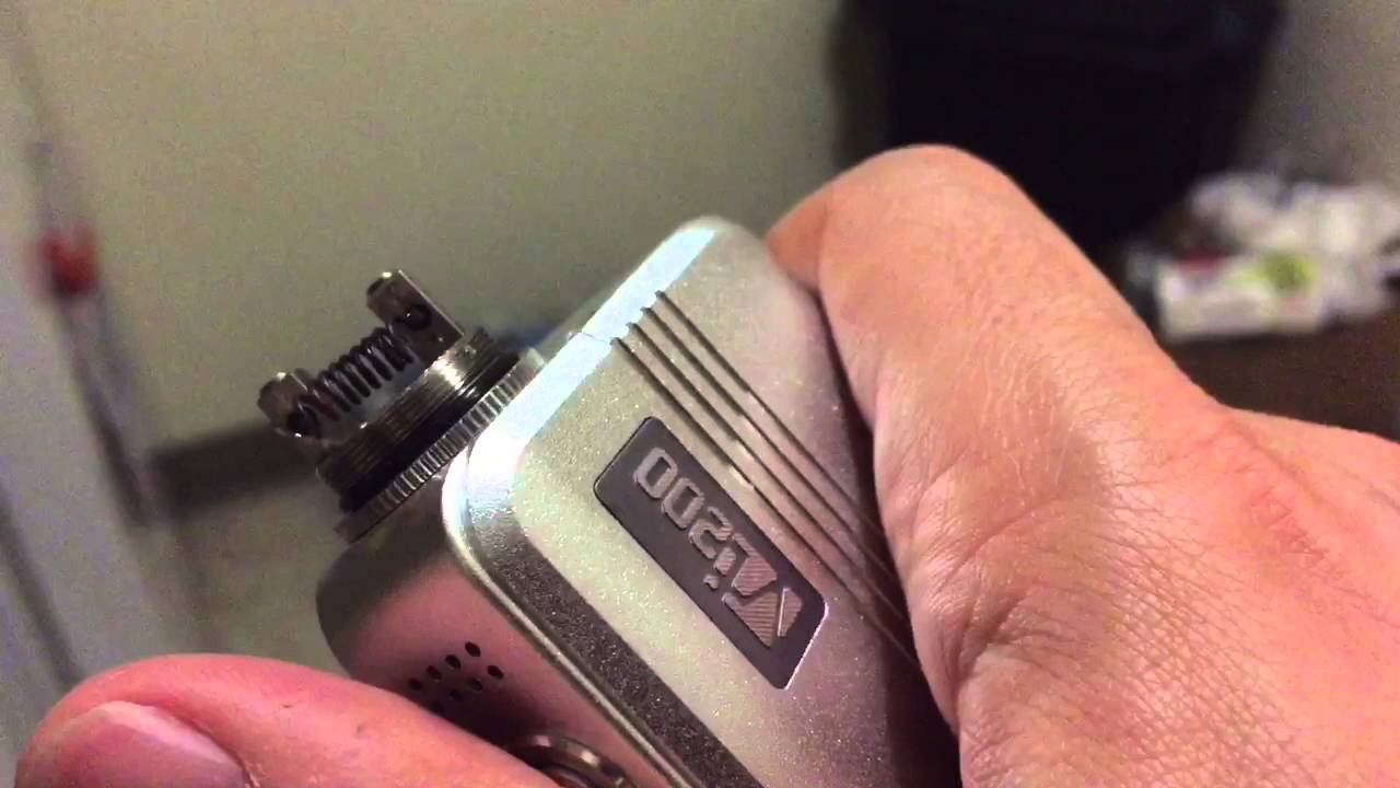 How To Clean Stainless Steal How To Clean Stainless Steel Coils Temp Control Build Youtube