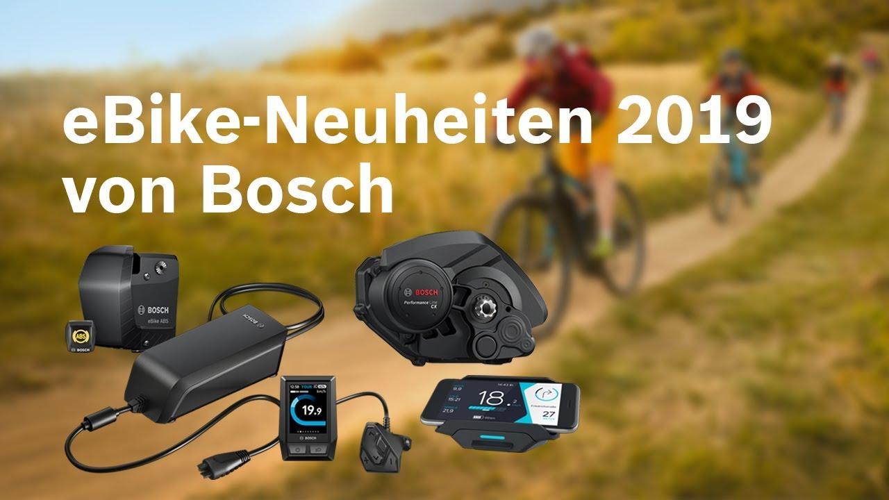 Bosch Technologie RAD – SPORT – BRUCKI e.U.