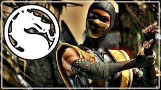 Jogando Mortal Kombat X Online, MKXL JOGO DISPONÍVEL PARA PC , XBOX...
