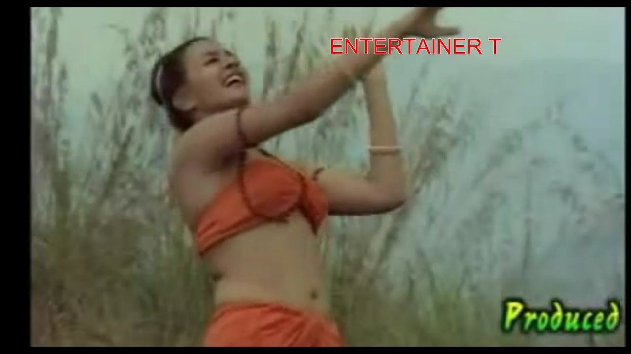 Naked men hot naked malayali girls and boys pic sex tamilacternude