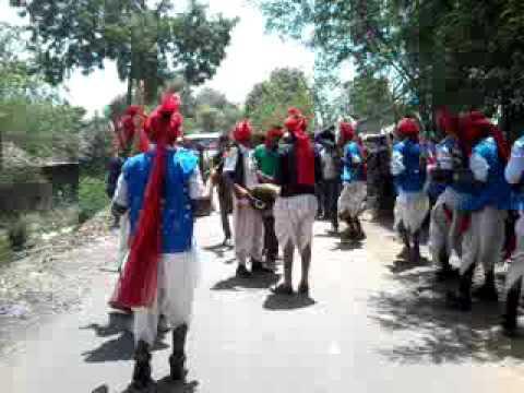 Kaduchi Santrampur Di.Mahisagar