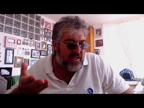 SAMPDORIA - JUVE 3 - 2 ACCIUGAI MI FAI INCAZZARE SEMPRE