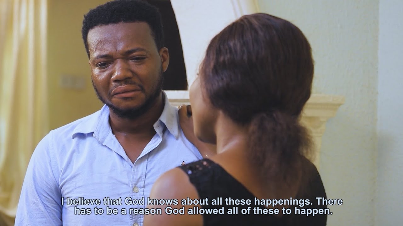 Download MAY 3RD Latest Yoruba Movie 2019 Bukunmi Oluwasina|Ibrahim Chatta| Aduni Ade|Jumoke Odetola|Ayo  Ola