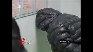 Заложить муляж бомбы в школу могли школьники, чтобы сорвать экзамен