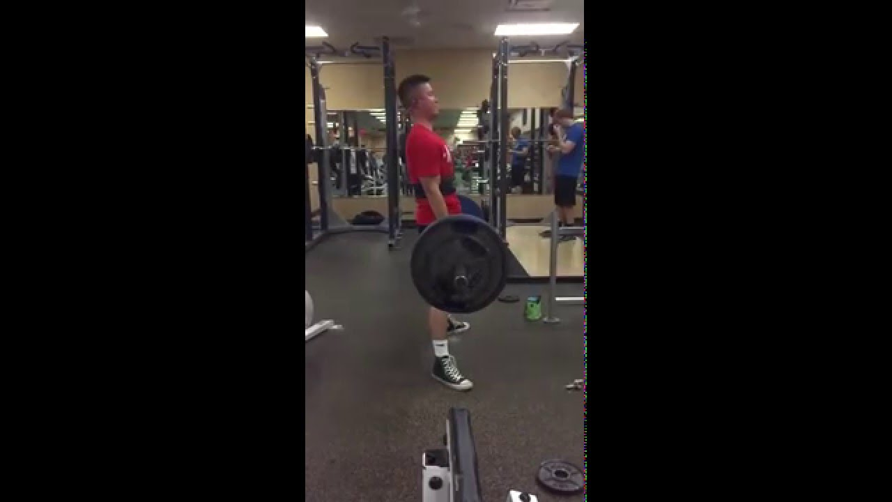 Powerlifting deadlift form help youtube powerlifting deadlift form help falaconquin