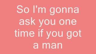 Jesse McCartney- Leavin