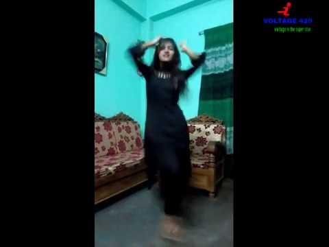 ishare tere/cham cham/dum mariya re dum mariya/kamariya cover  dance 2018