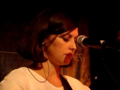 Camera Obscura - Teenager - Live @ SOhO - 6-16-13