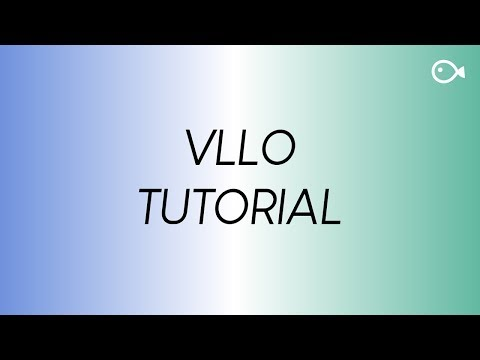 VLLO - Easy and Powerful Video editing app - Apps on Google Play