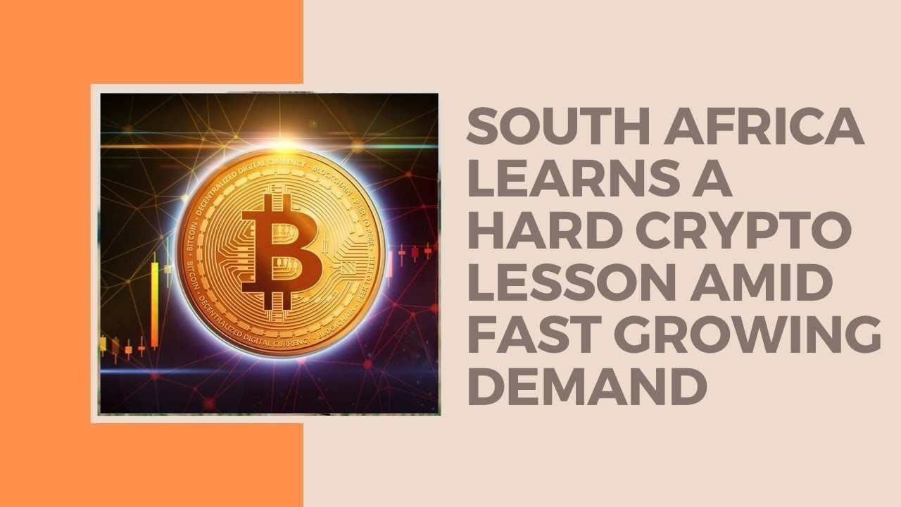 Krypto-Geldbörse besser als Coinbase
