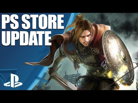 playstation-store-highlights---7th-august-2019