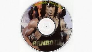 Como Criar Etiqueta de CD e DVD no Nero com Etiquetas Pimaco