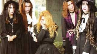 Malice Mizer - バロック ~Baroque~. Álbum: Memoire DX Año: 1994 Miem...