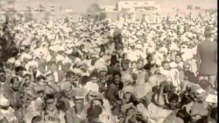 Die Segnungen des Ahmadiyya Khilafats - Islam Ahmadiyya