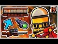 360 Yes Scope Synergy Part 19 Let S Play Enter The Gungeon Advanced Gungeons And Draguns AG D mp3