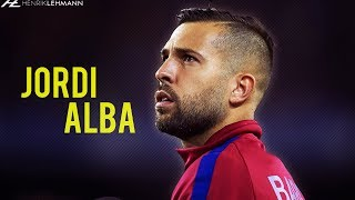 видео Alba