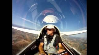 101006_Currus ASC blue flights soaring glider 720p.m2t