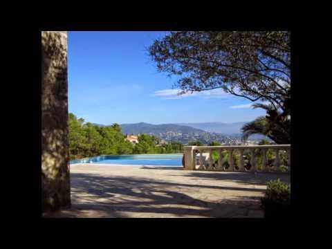 zu-kaufen-herrliche-luxus-ferienvilla-theoule-sur-mer-€-3.500.000