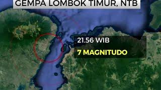 Video Penjelasan Gempa Susulan Yang Terjadi di Lombok download MP3, 3GP, MP4, WEBM, AVI, FLV Oktober 2018