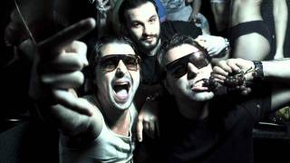 Swedish House Mafia - One (Your Name) (Letra En Español)