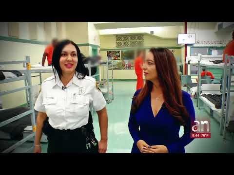 Serie Especial: Mujeres en Guardia – Parte I