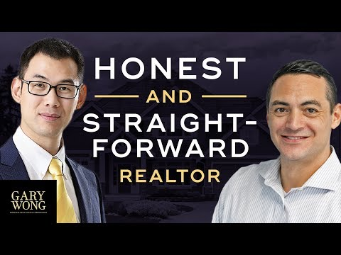 Gary's Honest & Straight-Forward Approach To Closing On A Hard to Sell Property For Client Carlos