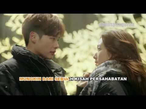 Dhenspangeran Music - SouQy - Sahabat Ku Cinta Ku (New Version) | Official Music Video