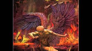 Judas Priest - Sad Wings of Destiny - 1976 (Full Album)