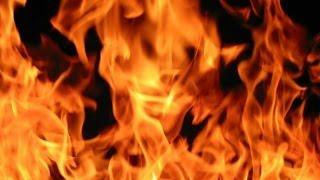 Огнезащитные краски ПЛАМКОР(ЗАО Научно-производственный холдинг ВМП - производитель антикоррозионных материалов, огнезащитных красок,..., 2014-06-05T06:50:57.000Z)