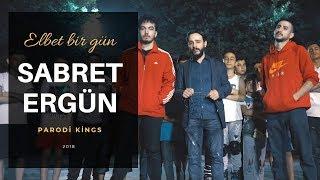 ELBET BİRGÜN PARODİ - SABRET ERGÜN / PORÇAY / Canbay & Wolker Video