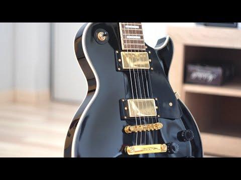 Soaring Blues Rock | Guitar Backing Track Jam in D