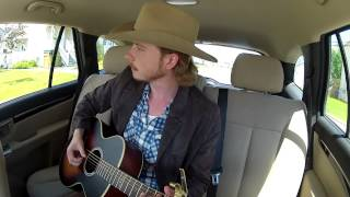 Jeff's Musical Car - Colter Wall