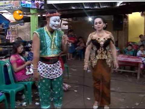 Anake Sopo - Campursari SUPRA NADA Live in Asri Rt 17 Gondang Sragen