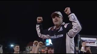 bowman gray racing from wxii may 17 2014